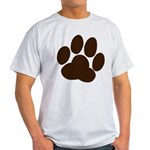 Friendly Paws Light T-Shirt