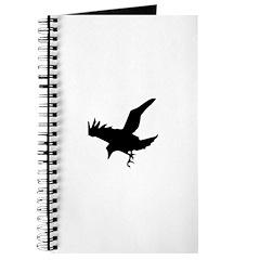 Black Crow Journal