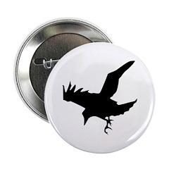 Black Crow 2.25