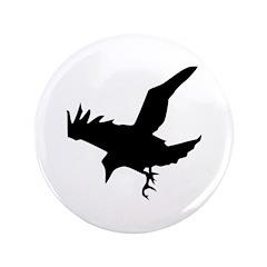 Black Crow 3.5