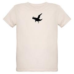 Black Crow T-Shirt