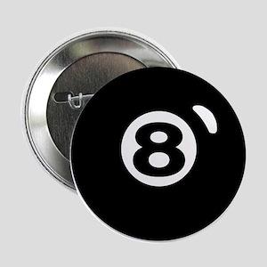 """RACK 'EM 2.25"""" Button"""