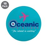Oceanic Airlines 3.5