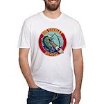 patch1200 T-Shirt