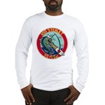 patch1200 Long Sleeve T-Shirt