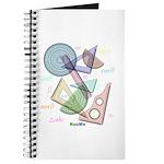 Geometry Journal