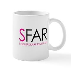 SFAR Mug