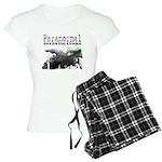 PISC's Women's Light Pajamas