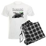 PISC's Men's Light Pajamas