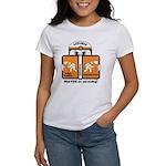 EXPLORER Women's T-Shirt