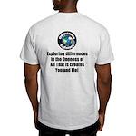 Individuality Light T-Shirt