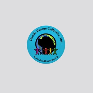 DRC Mini Button