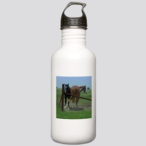 Pals Stainless Water Bottle 1.0L