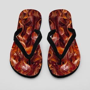 Bacon Flops