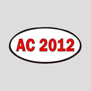 AC2012 Patch