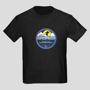 2011 Denver Conference Kids Dark T-Shirt