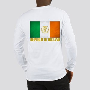Ireland 2 Long Sleeve T-Shirt