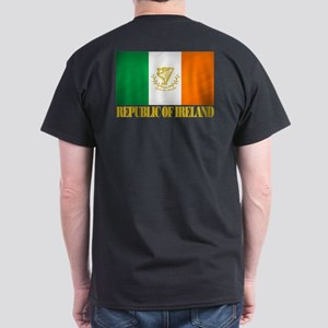 Ireland 2 Dark T-Shirt