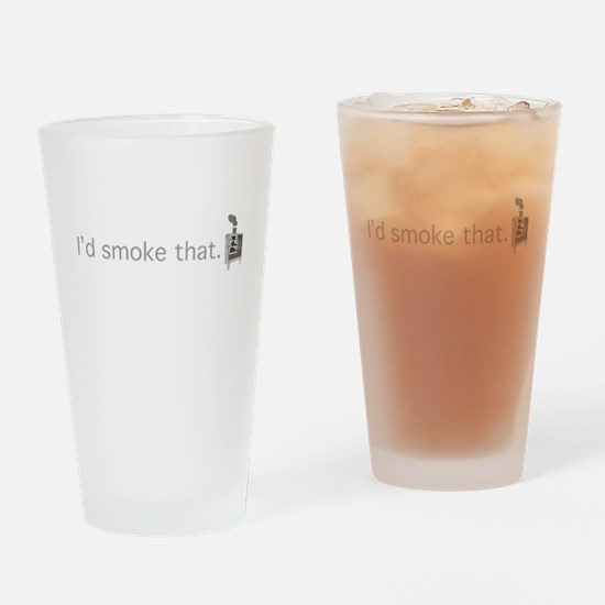 Cool Favourite Drinking Glass