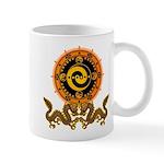 Gohu-ryuu 1 Mug