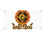 Gohu-ryuu 1 Banner