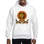 Gohu-ryuu 1 Hooded Sweatshirt