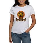Gohu-ryuu 1 Women's T-Shirt