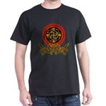 Goho-ryuu 3 Dark T-Shirt