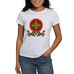 Goho-ryuu 3 Women's T-Shirt