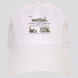 6a2c4fdc971 Coal Mine Hats - CafePress