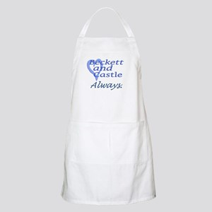 Beckett Castle Always Apron