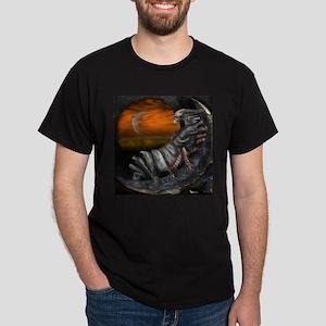 Dark Metamorphosis T-Shirt