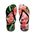 Cuttings Flip Flops