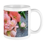 Cuttings Mug