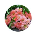 "Cuttings 3.5"" Button (100 pack)"