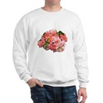 Cuttings Sweatshirt