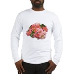 Cuttings Long Sleeve T-Shirt