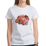 Cuttings Women's T-Shirt