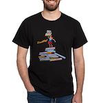Finally! Black T-Shirt