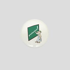 Academy Mini Button