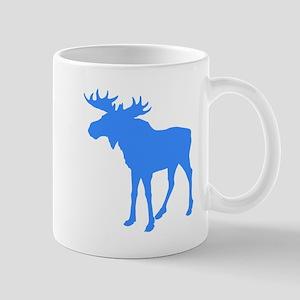 AWESOME UNIVERSITY Mug