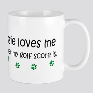 more products w/this design Mug
