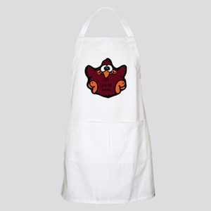 Sickle Cell Anemia Apron