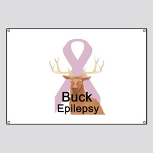 Epilepsy Banner