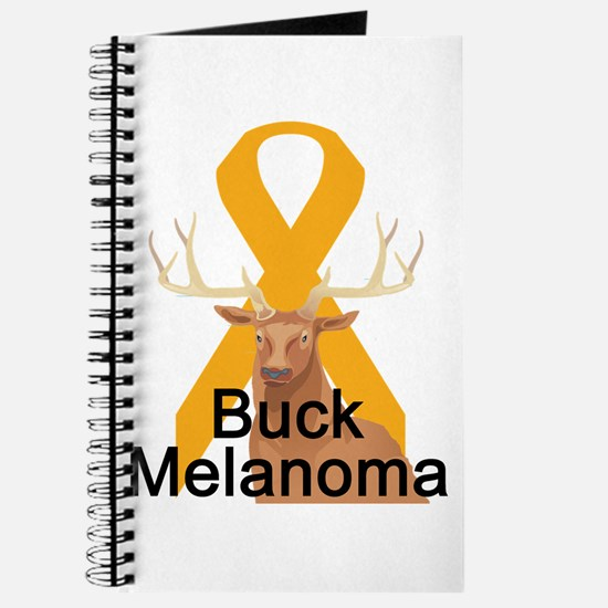 Melanoma Journal