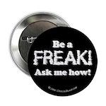 Be a Freak 2.25