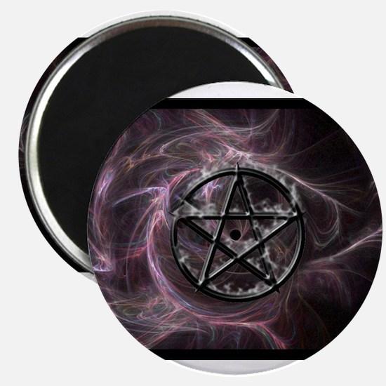 pentagram3_miniposter_12x18_fullb Magnets