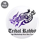 Tribal rabbit 3.5