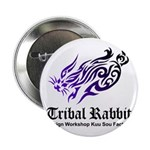 Tribal rabbit 2.25