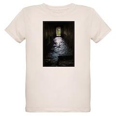 Darkened Passage T-Shirt